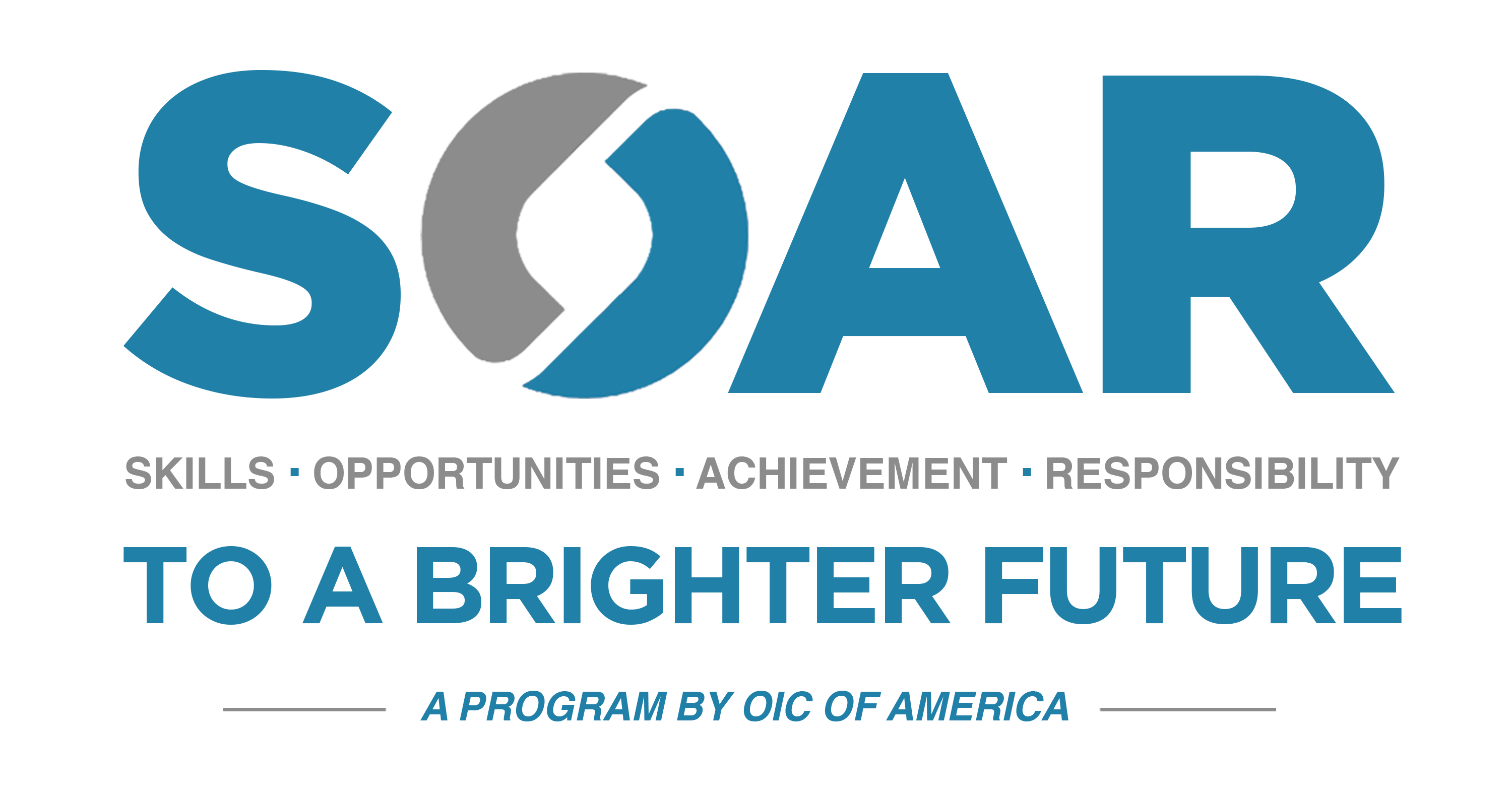 OIC of America Awarded U.S. Department of Labor Reentry Grant Totaling $4,500,000