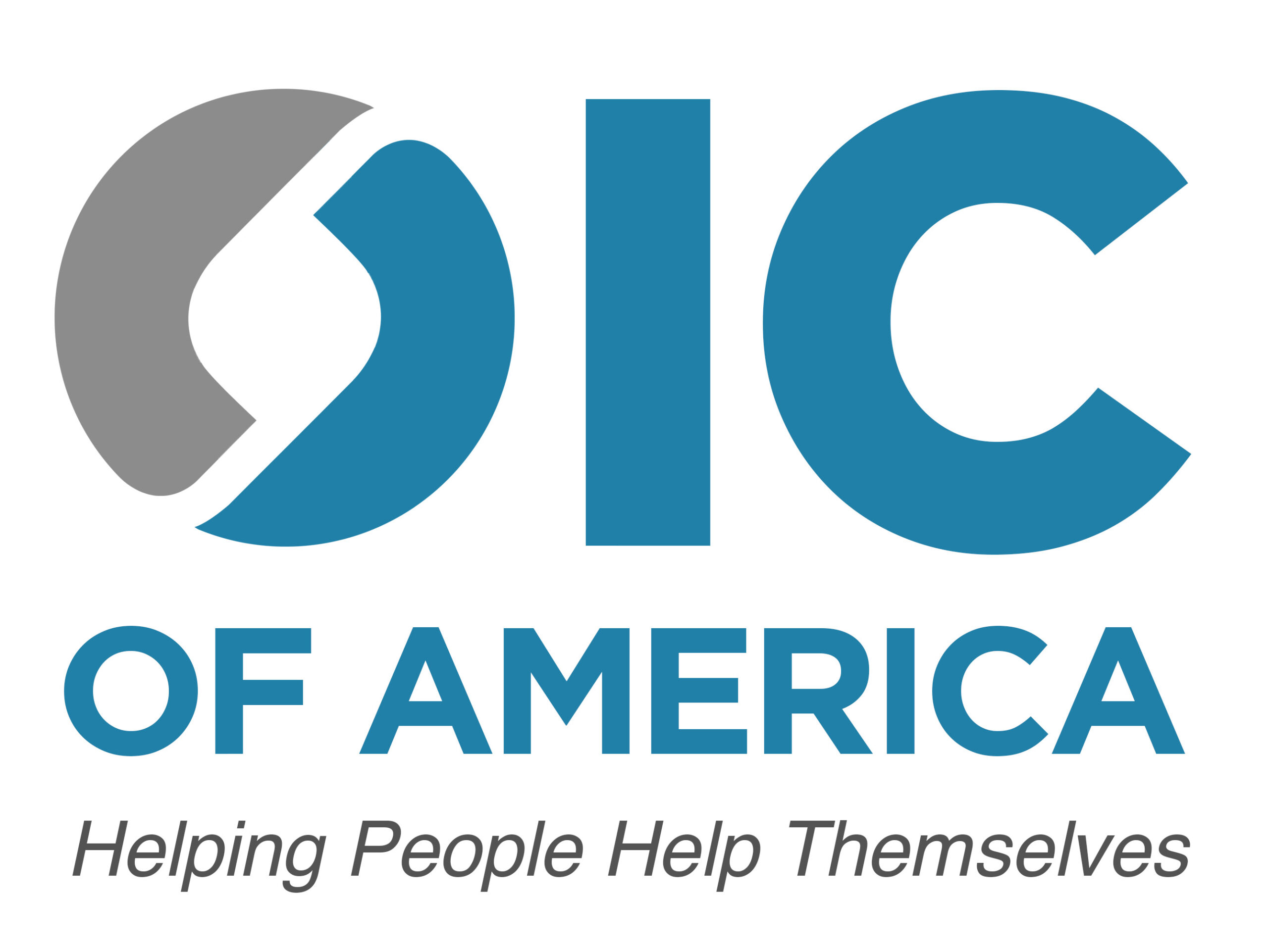 OICA IS HIRING!